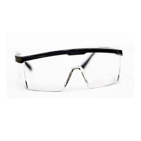 469e3bd995ca5 Óculos de Proteção Fênix Lente Incolor Danny. Outlet. Previous. 920329   920329 ...