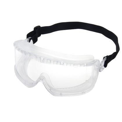 a63ba066e7219 sf1000 SOFT · Óculos de Proteção Ampla Visão CAE Lente Incolor com  Tratamento ...