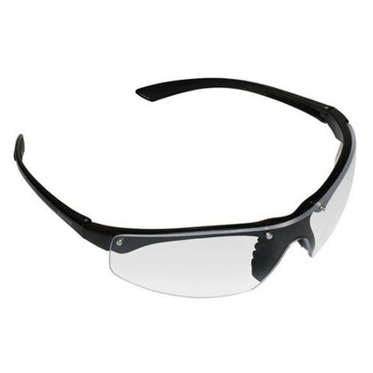 EPIs e Segurança - Proteção Facial - Óculos de Segurança DANNY – Net ... 46a1a27753
