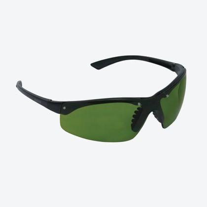 Verde em EPIs e Segurança - Proteção Facial - Óculos de Segurança ... 84432efb28