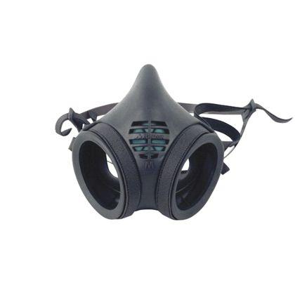 Respirador Semifacial Série 8000 Moldex