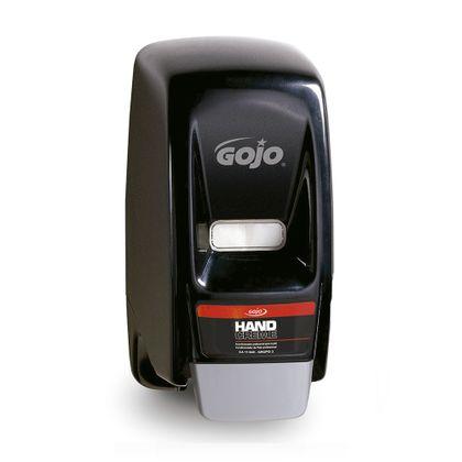GO8200