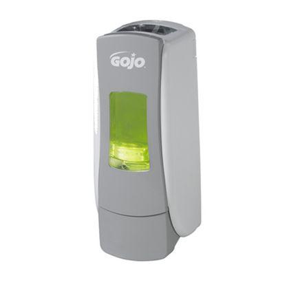 GO8884