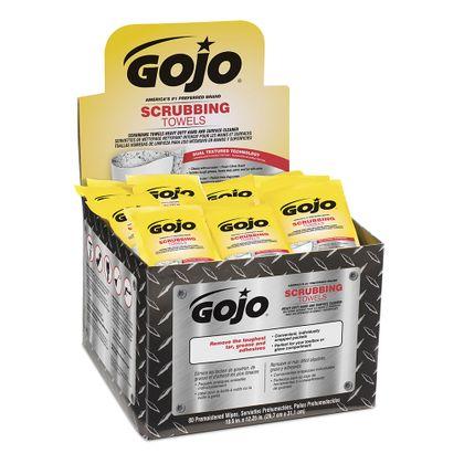 GO6380