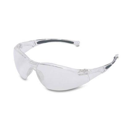 Incolor em EPIs e Segurança - Proteção Facial - Óculos de Segurança ... 5eee726415