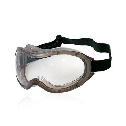 Óculos de Proteção Ampla Visão Condor Lente Cinza com Tratamento AR e AE  MSA. 3101227 fc7346b6ec