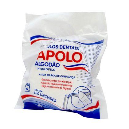ALGODAO-ROLETE---APOLO