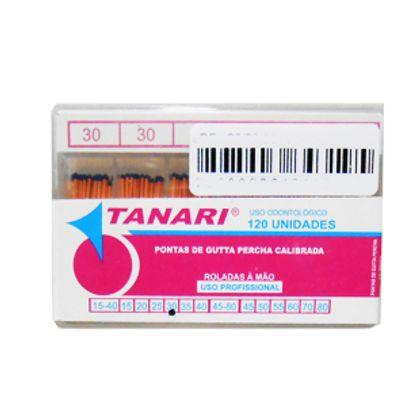 PONTA-DE-GUTA-PRINCIPAL-30--TANARI