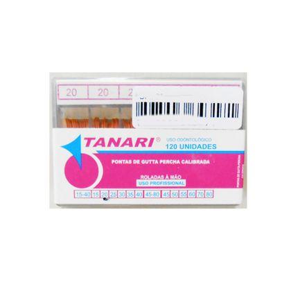 PONTA-DE-GUTA-PRINCIPAL-20---TANARI
