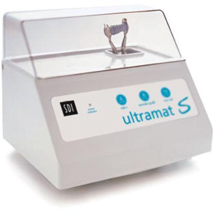 ULTRAMAT-S-AMALGAMADOR---SDI