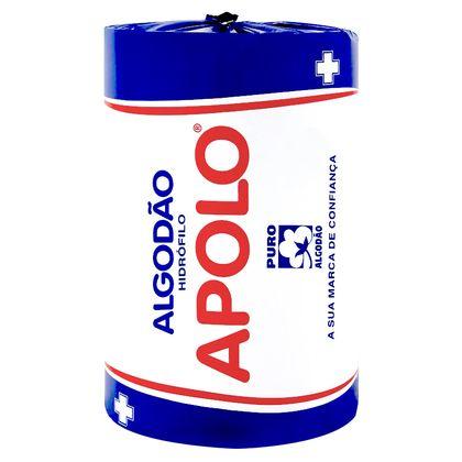 ALGODAO-HIDROFILO-500GR---APOLO