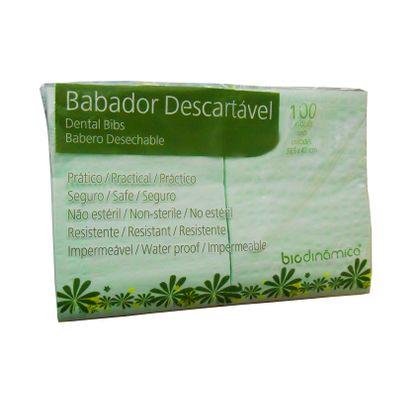 BABADOR-DESCARTAVEL-COM-100-VERDE---BIODINAMICA