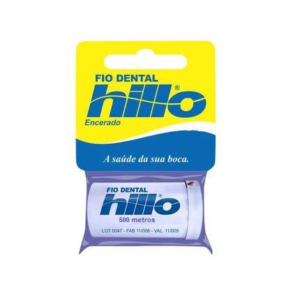 FIO-DENTAL---HILLO