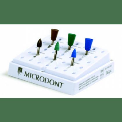 KIT-ACABAMENTO-AMALGAMA-Ref.10.218.031---MICRODONT