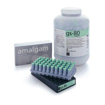 AMALGAMA-GS-80-2-PORCAO-REGULAR---SDI