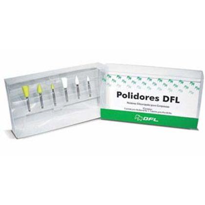 PONTA-POLIDORES-COM-06-SORTIDO----DFL