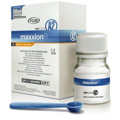 KIT-IONOMERO-DE-VIDRO-MAXXION-R-A3---FGM
