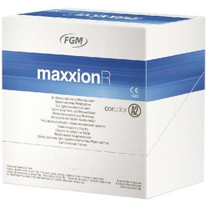 KIT-IONOMERO-DE-VIDRO-MAXXION-R-A2---FGM