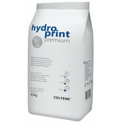 ALGINATO-HYDROPRINT-REGULAR---COLTENE