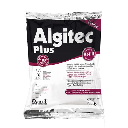ALGINATO-ALGITEC-PLUS---DENCRIL