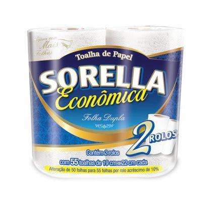 Toalha-Sorella-550007