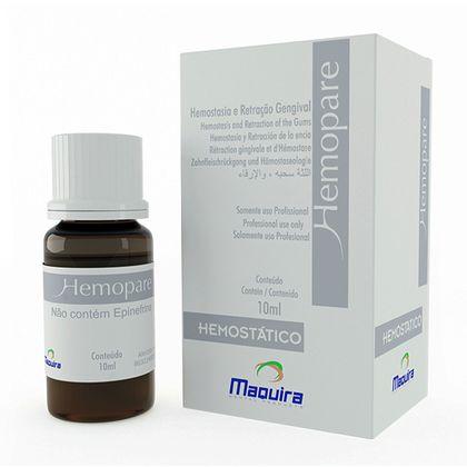SOLUCAO-HEMOSTATICA-HEMOPARE---MAQUIRA
