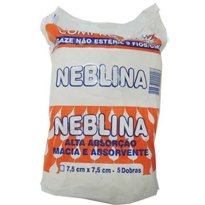COMPRESSA-DE-GAZE-9-FIOS-75CM-X-75CM---NEBLINA