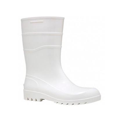 EPIs e Segurança - Calçados de Segurança FUJIWARA – Net Suprimentos 15c2b4752b