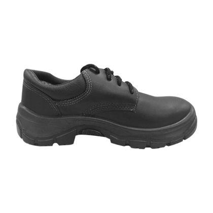 Sapato em EPIs e Segurança - Calçados de Segurança FUJIWARA – Net ... a90c44e174