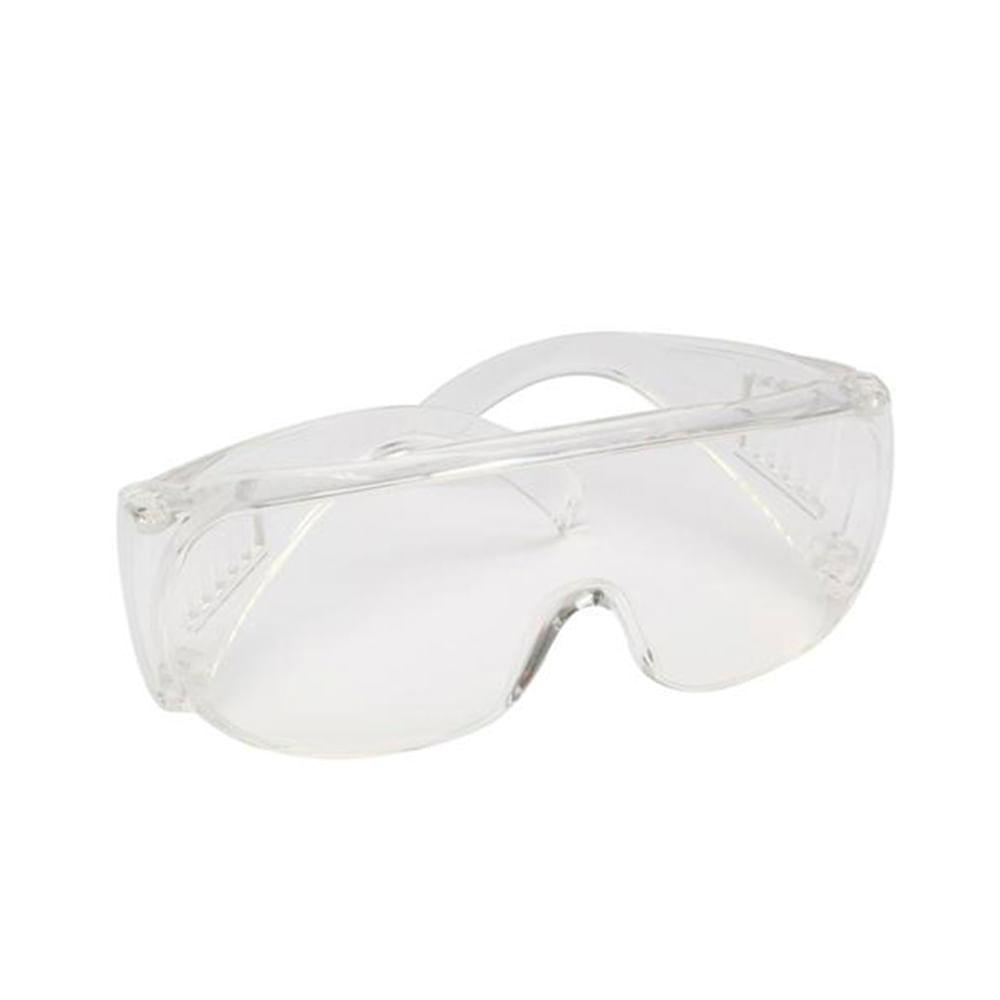 ac512f6a4a22d Óculos de Proteção Pomp Vision 2000 Lente Incolor com Tratamento AR 3M.  image-4af914b5da17478f85463594c0caba0a.  image-4af914b5da17478f85463594c0caba0a