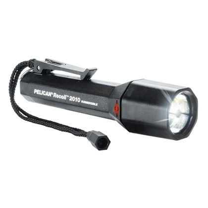Lanterna Recoil LED Pelican