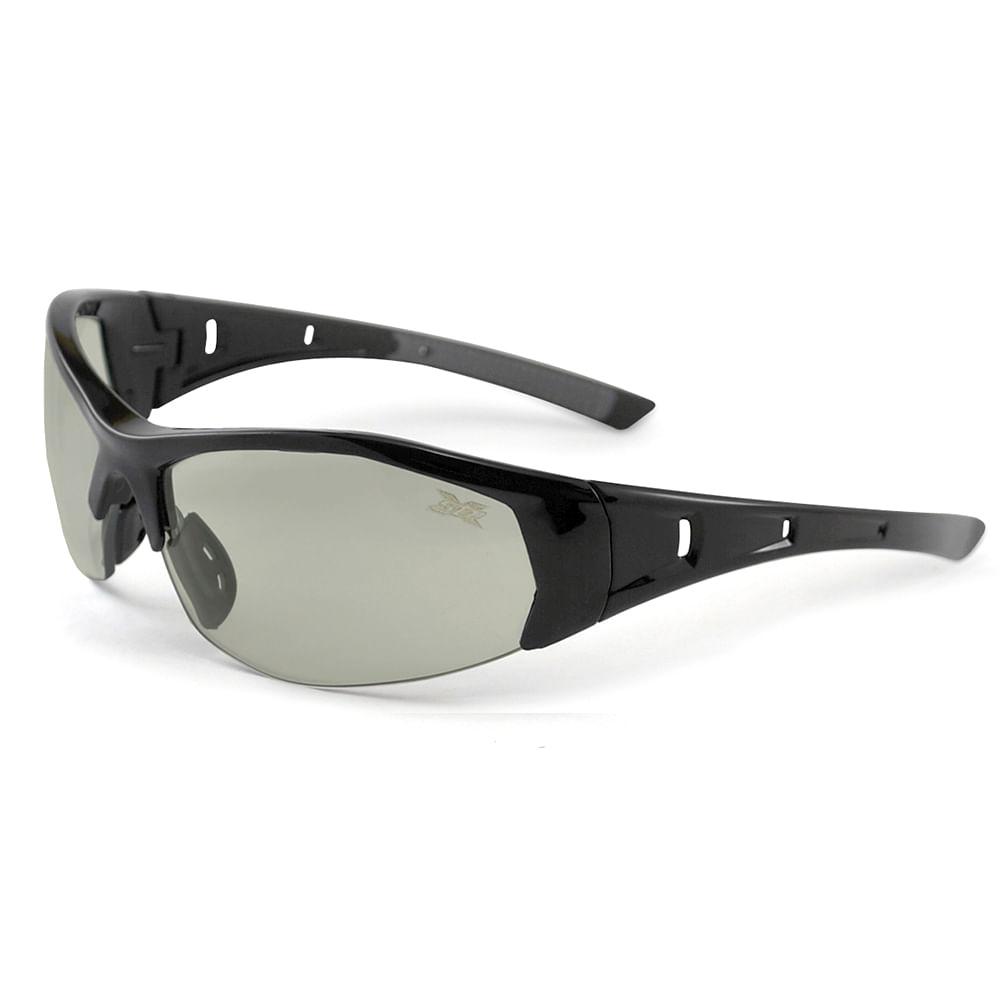 Óculos de Proteção Cross Militar Lente In-Out com Tratamento AR e ... b794afc20d