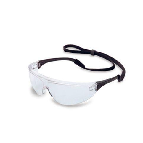 Óculos de Proteção Millenia Lente Incolor Honeywell - Net Suprimentos 333b914561