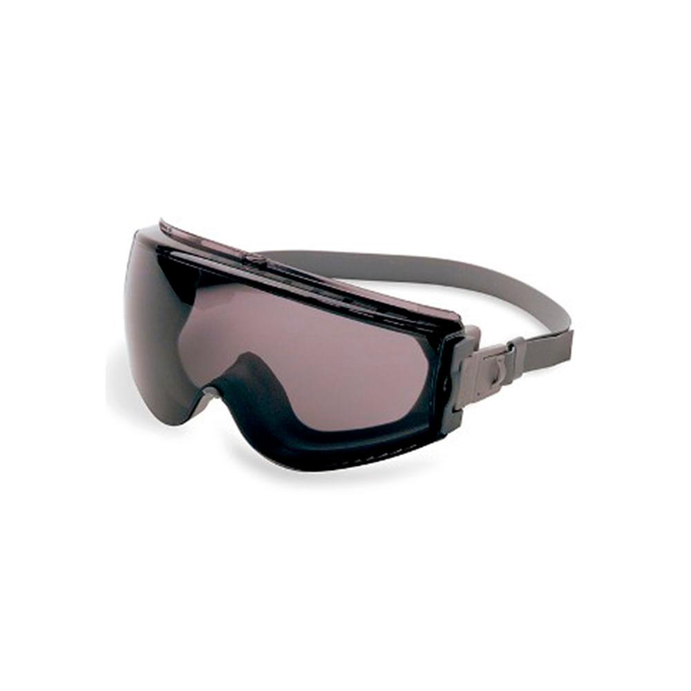 Óculos de Proteção Stealth Lente Cinza com Tratamento AE Honeywell 73d68f9d82