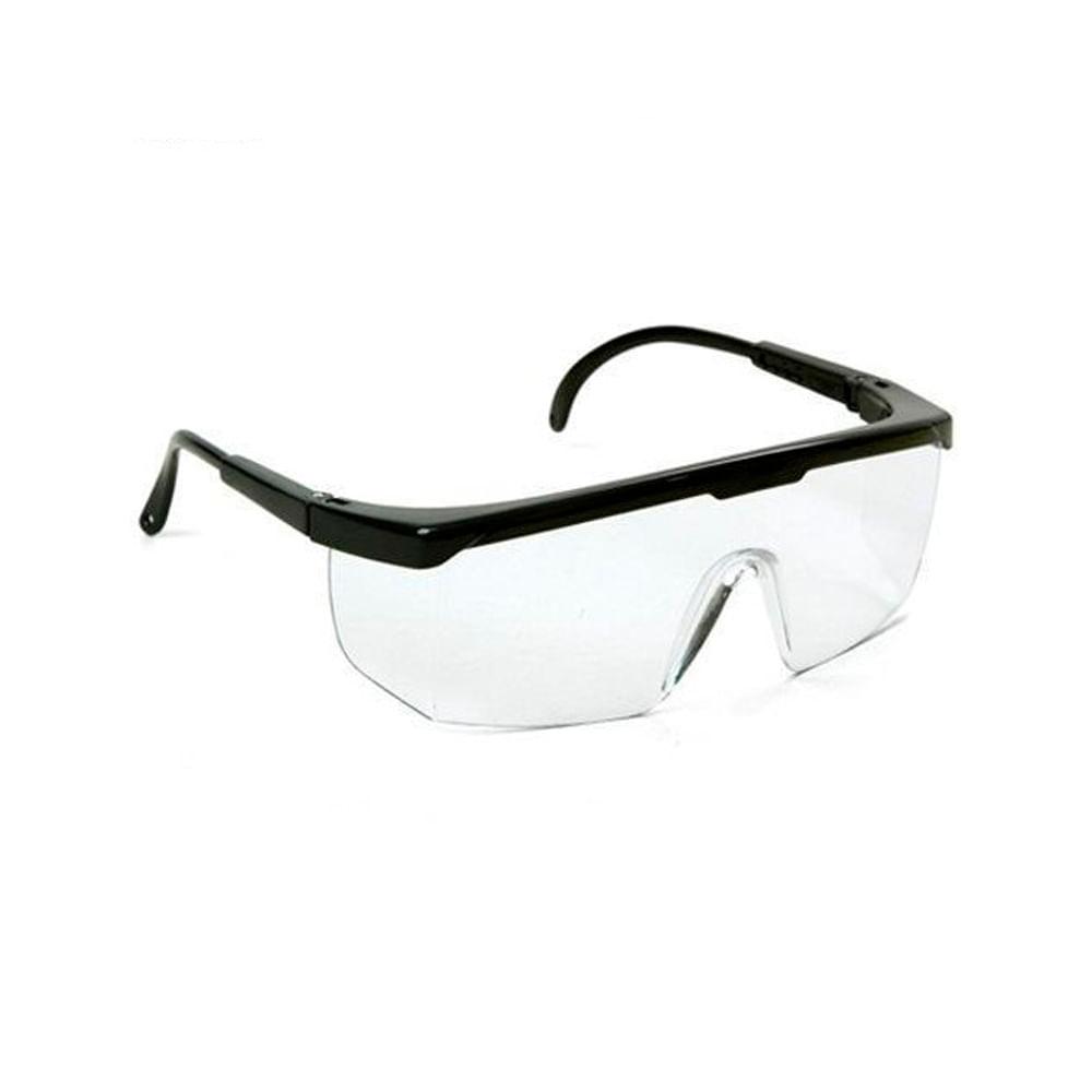 dfd77e092 Óculos de Proteção Spectra S2000 Lente Incolor Carbografite - Net  Suprimentos