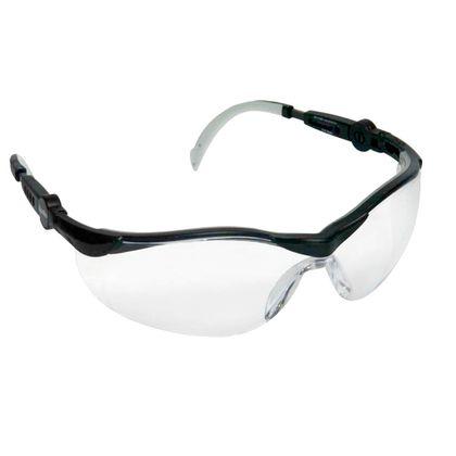 73169cfe391bb Oculos Elastic Incolor em EPIs e Segurança - Proteção Facial ...