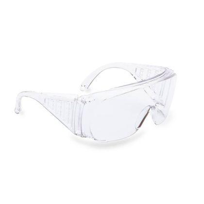 image-0a8b1f07ce8d4730ab37c0c64496058c UVEX · Óculos de Proteção Ultraspec  2000 Lente Incolor ... b6c8e78b18