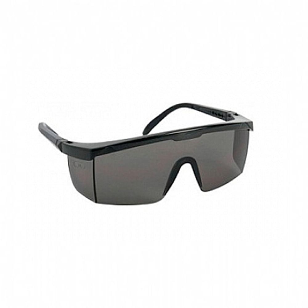 35995a3e1 Óculos de Proteção Jaguar Lente Cinza Kalipso - Net Suprimentos