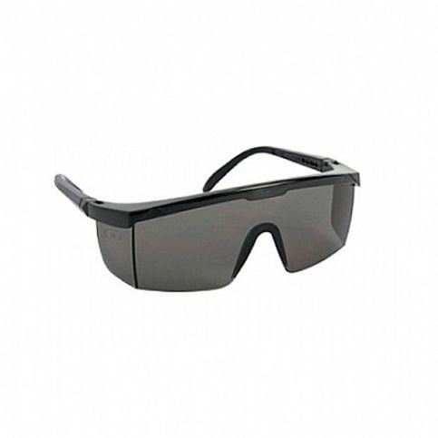 Óculos de Proteção Jaguar Lente Cinza Kalipso.  image-0fe9a8a5c2f44d47b81eb3b4765868d8 d56c0946b0