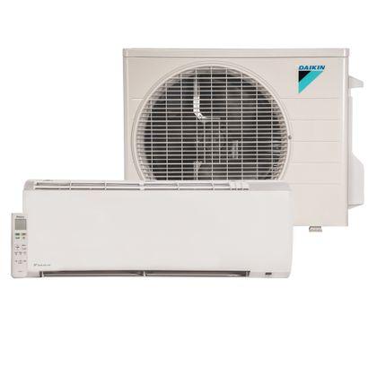 Ar Condicionado Split Inverter Hiwall 9000 Btus Frio 220v Daikin STK09P5VL