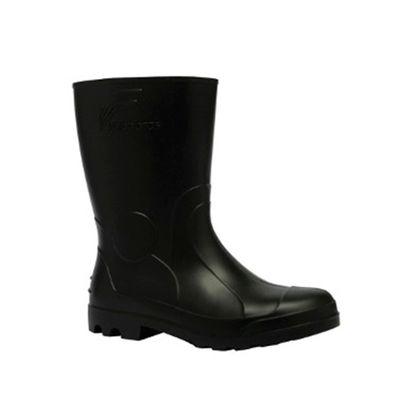 7f933f03f EPIs e Segurança - Calçados de Segurança VULCABRAS – Net Suprimentos