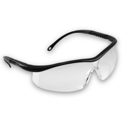 a4efe4d94 Óculos de Proteção Bluebird Lente Cinza com Tratamento AR MSA · Por: R$  11,35. +-. Comprar · 217741