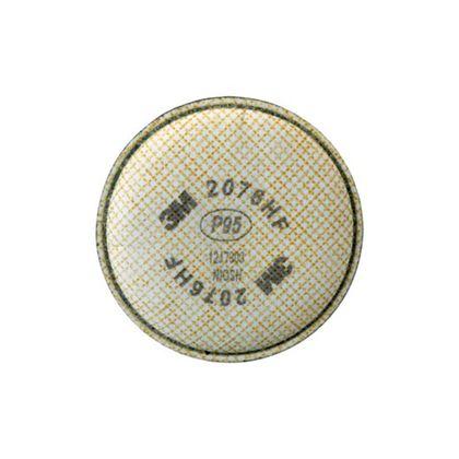 2076HF