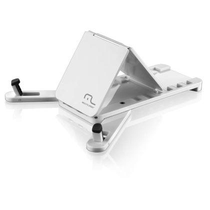 Suporte para Tablet Branco Multilaser - AC165