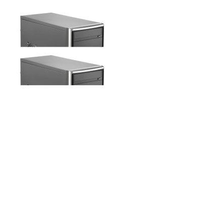 image-0ebdf2024d3d46eca8110233b3443440