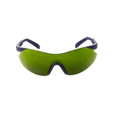 Óculos de Proteção ET86 Star Light com Tratamento AR Leal - Net ... 5acffe88b5
