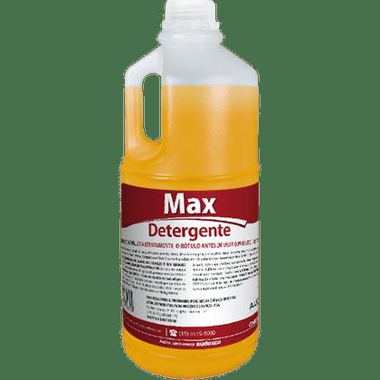 920010-Audax-Max-Detergente
