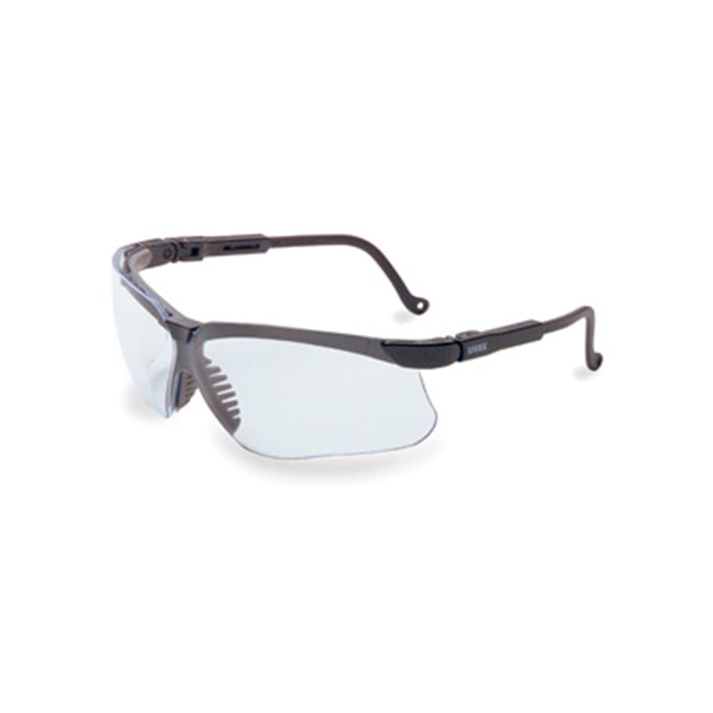 4b5f26cb1 Óculos de Proteção Gênesis Supremo Lente Incolor AE Uvex - Net Suprimentos