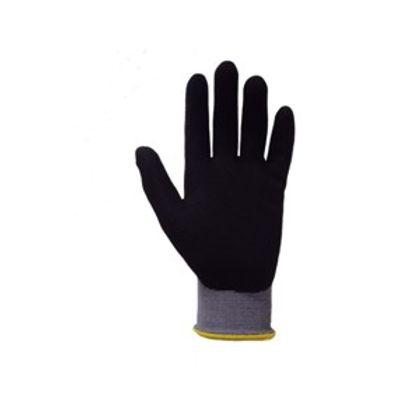 d5e20ee1209e9 8 em EPIs e Segurança - Luvas - Luvas Nitrílicas – Net Suprimentos