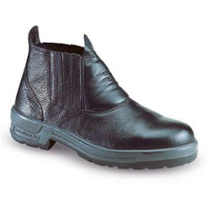 Botinas-de-couro em EPIs e Segurança - Calçados de Segurança 33 ... dd7cd1da0a